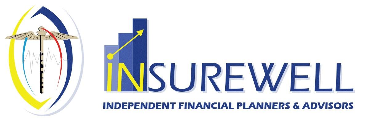 Insurewell-Investment_01